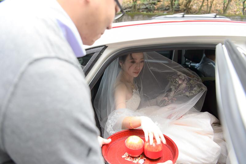 新祕蕾蕾,天玥泉婚攝,天玥泉婚宴,婚攝,MSC_0056
