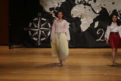 3687_UWS_INTERNATIONAL_3.2.2019 (Paul M Walsh) Tags: paulmwalsh uws universityofwisconsinsuperior international student cultural night dance sign china korea japan amnestyinternational duluth minnesota mongolia taiwan malaysia