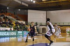 Rio Ourense Termal vs Carramimbre CBCV (Foto Carlos Domarco) (3) (Baloncesto FEB) Tags: leboro rioourensetermal cob carramimbrevalladolid cbcvalladolid carl carlos do carlosdomarco pazo