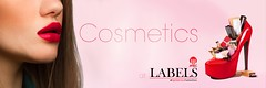 Bag Your Favorite International Cosmetic Products (Miraj Group) Tags: fashionstore accessories shop shopping cosmeticproducts cosmetics mirajlabels mirajgroup