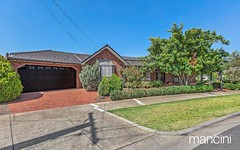 59 Sommers Drive, Altona Meadows VIC