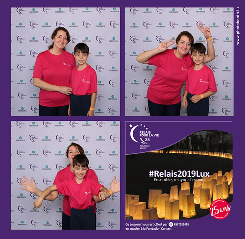 Relais2019Lux_Photobooth (1107)