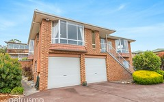 2/7 Evergreen Terrace, Geilston Bay TAS