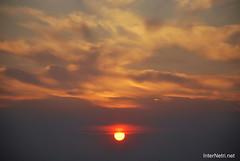Сонце і небо InterNetri Ukraine 44