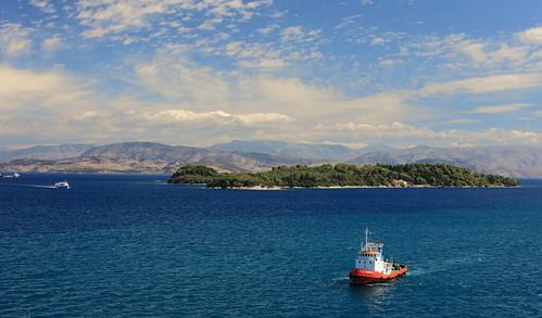 Albania ©  dmytrok