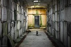 Die Krypta (Foto_Fix_Automat) Tags: europa lostplaces urbanexploring urbex urbanphotography crypta abandoned abandonedplaces abandonedfoto decay exploration explorer exploring