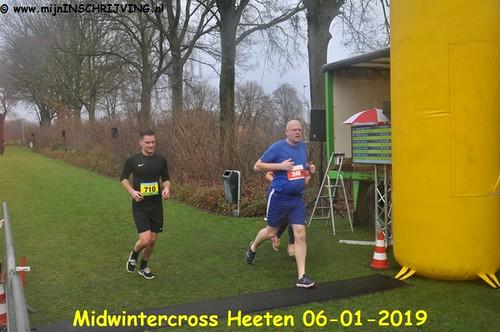 MidwintercrossHeeten_06_01_2019_0318