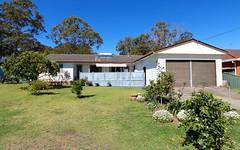 7 The Glen, Sanctuary Point NSW
