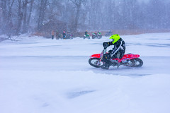 Winter Activity-15 (ny_renegade) Tags: snow iceracing speed storm winter webster ny unitedstates