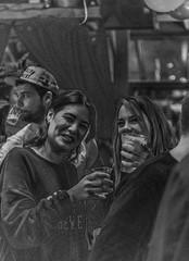 Brooklyn Brewery x London Fields Brewery 2018-5797 (BrooklynBrewery) Tags: sisterbreweries londonfields houseparty london ecdahl nyacarnegie