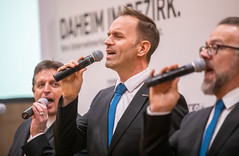 """Neujahrsempfang Lienz 2019@Brunner Images • <a style=""""font-size:0.8em;"""" href=""""http://www.flickr.com/photos/132749553@N08/39873142273/"""" target=""""_blank"""">View on Flickr</a>"""