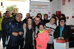 IV-San-Jose-Arrambla-Asociacion-San-Jose-2018-311 (Asociación San José - Guadix) Tags: asociación san josé trail colaborativo arrambla 2018