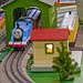 Model Railroad Display Wheeling Illinois 2-16-19 6094