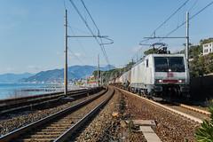 E189 822 DB CARGO ITALIA - CAVI (Giovanni Grasso 71) Tags: e189 822 db cargo italia cavi nikon d610 giovanni grasso es64f4 siemens