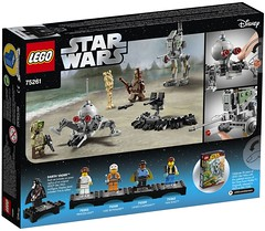 LEGO-75261-Clone-Scout-Walker-20th-anniversary-8-1