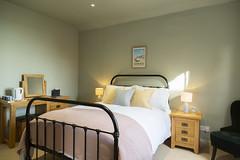 Room 1 bedroom at The Cross Keys March19 (Adnams) Tags: thecrosskeysaldeburgh crosskeys aldeburgh suffolk pub adnams