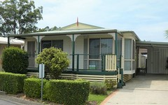 5/39 Karalta Road, Erina NSW