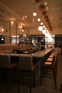 CRU-Restaurant-BestofToronto-2019-011
