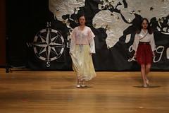 3679_UWS_INTERNATIONAL_3.2.2019 (Paul M Walsh) Tags: paulmwalsh uws universityofwisconsinsuperior international student cultural night dance sign china korea japan amnestyinternational duluth minnesota mongolia taiwan malaysia