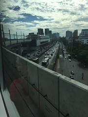 IMG_7853 (Billy Gabriel) Tags: mrt mrtstation jakarta subway train trainstation rail indonesia transportation