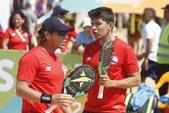 Alexander Beller, Marcelo Guzman-TenisP Playa-02394 (ComunicacionesCOCH) Tags: santiago chile chl