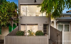 137 Eastern Road, South Melbourne VIC