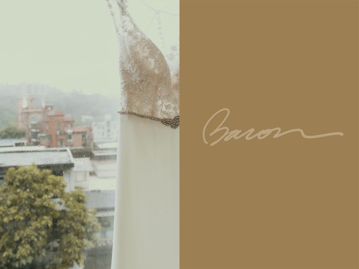 Color_003, 攝影服務說明, 婚禮紀錄, 婚攝, 婚禮攝影, 婚攝培根, 陽明山中國麗緻酒店, BACON IMAGE, 戶外證婚儀式, 一巧攝影