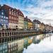 Copenhagen-041.jpg