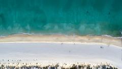 Floreat Beach_DJI_0554
