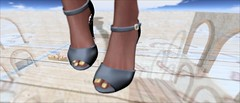 feet (wuwaichun (sometimes on - sometimes off)) Tags: firestormsecondlife wuwaichun adventure art artphotography artwork foto guide life mysterious photo pic place sl second secondlife destination travel story portrait selfportrait avatar secondlife:region=orotavasecondlifeparcelpicturesintheskygalleryunderconstruktionsecondlifex48secondlifey136secondlifez2525