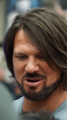 2016-04-02_13-52-19_ILCE-6000_DSC07299 (Miguel Discart (Photos Vrac)) Tags: 2016 235mm ajstyles ajstyleswwe axxess dallas e18200mmf3563ossle focallength235mm focallengthin35mmformat235mm highiso ilce6000 iso3200 sony sonyilce6000 sonyilce6000e18200mmf3563ossle sport travel unitedstate us vacances wrestlemania wrestlemania32 wrestlemaniaxxxii wwe wweaxxess wwelive wwewrestlemania wwewrestlemania32 wwewrestlemaniaxxxii