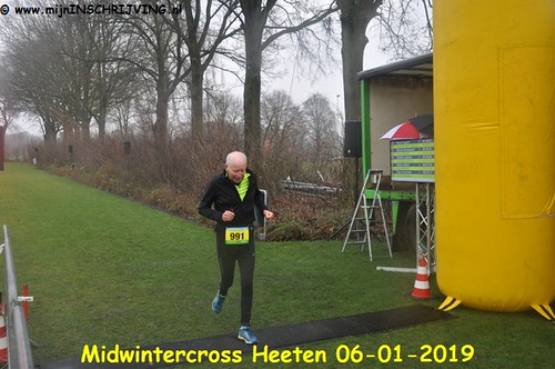 MidwintercrossHeeten_06_01_2019_0369