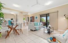 21 Shearwater Place, Korora NSW