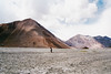 . (Careless Edition) Tags: photography film mountain nature landscape ladakh india pangong tso
