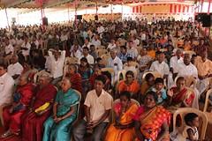 "Guru Puja MP (56) <a style=""margin-left:10px; font-size:0.8em;"" href=""http://www.flickr.com/photos/47844184@N02/45961069624/"" target=""_blank"">@flickr</a>"
