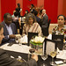Dinner to Celebrate Entry into Force of Kigali Amendment to the Montreal Protocol