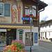 Garmisch - Altstadt (Fußgängerzone) (15)