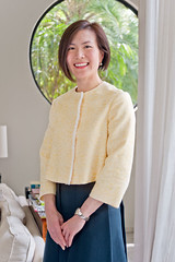 Wishing everyone four seasons of peace and a flourishing year of the pig! #DrPamelaTan #Gynaecology #Obstetrics #Pregnancy #women #healthcare https://t.co/am7WS7wVXM (DrPamelaTan) Tags: obgyn tips dr pamela tan