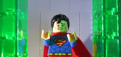 The Green that kills (AndreLego) Tags: lego toy toys