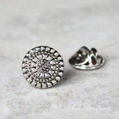 View this and many more at Petal Perceptions! #men #swag #dapper https://t.co/GRkNiynZMO https://t.co/bU3rANAL7C (petalperceptions.etsy.com) Tags: etsy gift shop fashion jewelry cute
