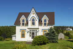 170828_521 Cottage in Nova Scotia, Canada (MiFleur...Thanks for visiting!) Tags: travel