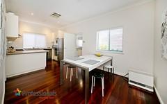 4 Cusack Street, Merrylands West NSW