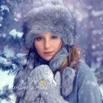magic in the snow thumbnail