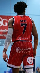 IMG_0124 (B.East Photography) Tags: bristolflyers bristol leicesterriders leicester basketball bball bbl sport sports southwest sgsfiltonwisecampus sgswisearena sgs team england edited englandbasketball basketballclub basket indoorbasketball indoorsports indoorsport action athletes players photos court photography beastphotography flyers riders