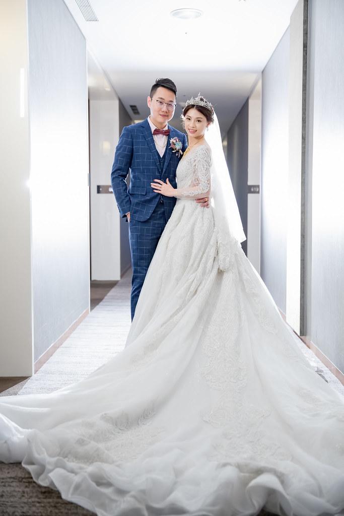新竹芙洛麗,芙洛麗大飯店,芙洛麗教堂婚禮,水上教堂,教堂類婚紗,婚攝卡樂,Brian&Jenny223