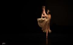 Extension (gks18) Tags: dancer canon blur slowshutter motion movement dance