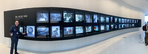 Leica Camera company visit (7)