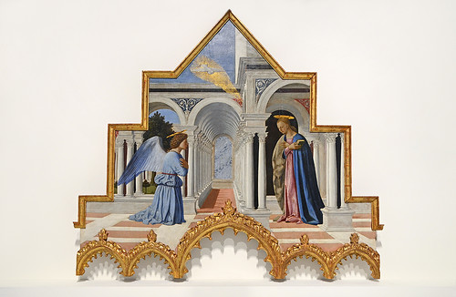 Piero della Francesca 14