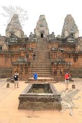Angkor_Pre_Rup_2014_11