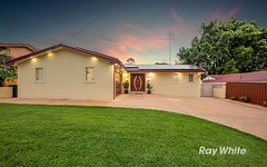 106 Seven Hills Rd, Baulkham Hills NSW